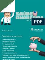saude_financeira