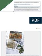 Airfix Build -1-32-scale-rommel-s-sd-kfz-250-3-halftrack