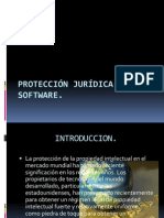 proteccinjurdicadelsoftware-100422105905-phpapp02