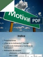 presentacionmotivacion-101202022542-phpapp01