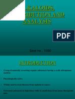 major ppt. 1050
