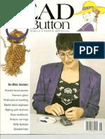 Bead & Button 1994-10(04)