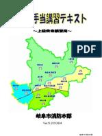 2008joukyuu_Gifu_Fb_Jp