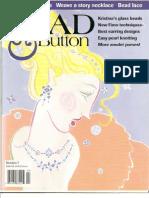 Bead & Button 1995-04 (007)