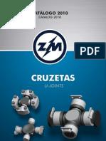 catalogo_cruzetas_2010