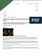 materia estatistica 022012 Moneyball - quando as estatísticas passam a fazer diferença em campo - globoesporte