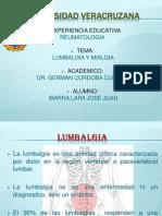 3.-Lumbalgia