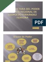 Caso Fernández
