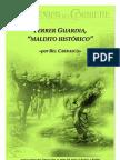 """Ferrer Guardia, """"Maldtio Histórico"""" - Bel Carrasco"""