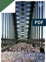 2007 Rta Annual Report Complete