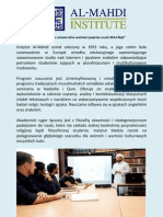 AMI Oferta Studiów
