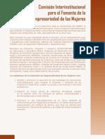 Portafolio_de_empresaria