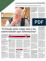 PP 290312 Diario Gestion - Diario Gestión - Negocios - pag 10
