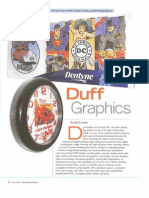 DuffGraphics_SignMedia2012