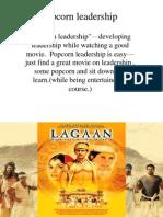 lagaanleadership_187