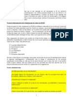 Tácticas para incrementar las ventas_HV_Febrero_2012