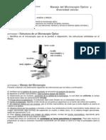 Laboratorio_microscopio_2008