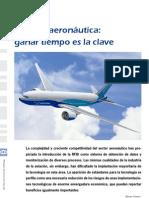 032 RFID Aeronautic A
