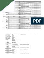 23873288-02-D-D-3-5-RO-Calendario-Faerun