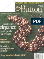 Bead & Button 2001-12(046)