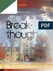 After Breakthrough