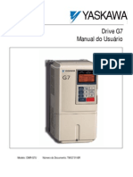 Manual G7