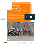 to Parcial Ley Deporte[1]