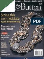 Bead & Button 2002-06(049)