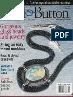 Bead & Button 2002-08(050)