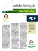 Periodico Del PIP Marzo 2012