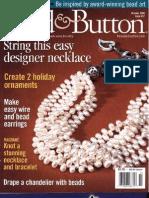 Bead & Button 2003-10