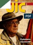 Revista UIC 24