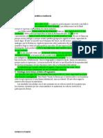 ARTE & SOCIEDAD - Unidad 1
