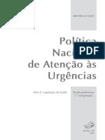 politica_nac_urgencias