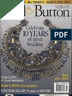 Bead & Button 2003-12
