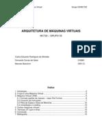 g03 Maquinas Virtuais Texto