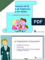 gestion-de-empresas_1