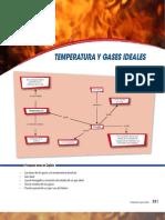 termo-temperatura