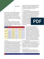 FLA Foxconn-Apple Report Appendix