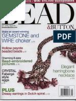 Bead & Button 2005-04