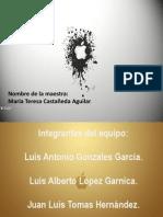 Arquitectura Procesadores Macs