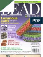 Bead & Button 2006-04(72)