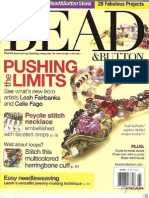 Bead & Button 2006-06 (073)