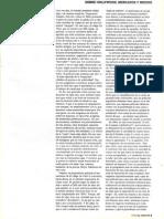Sobre Hollywood, Mercados y Medios (Javier Porta Fouz)