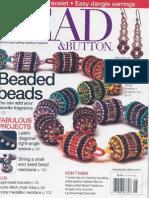 Bead & Button 2006-08(075) LQ