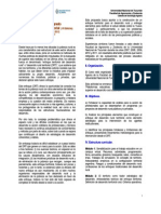 infograldrt2012