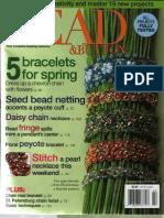 Bead & button 2007-04(78)