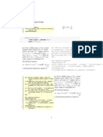 Listings Sample