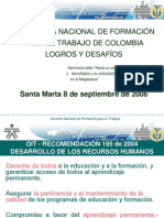 Articles-108150_archivo cia Laboral