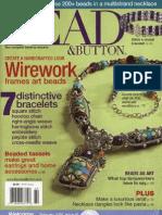 Bead & Button 2008-02(083)